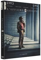 Affaire Pasolini (L')