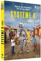Système K |