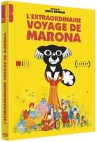 Extraordinaire Voyage de Marona (L')