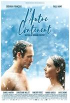 Autre Continent (L') | Cogitore, Romain. Réalisateur