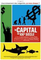Capital au XXIe siècle (Le)