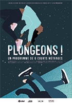 Plongeons !