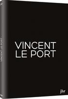 Vincent Le Port