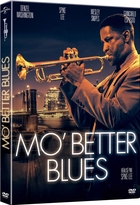 Mo' Better Blues |