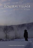 Mon beau village : Au Yukon |
