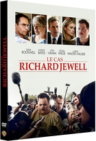 Cas Richard Jewell (Le) |