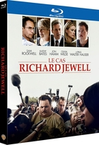 Cas Richard Jewell (Le)
