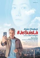 #JeSuisLà | Lartigau, Eric. Réalisateur