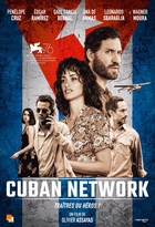 Cuban Network |