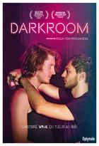 Darkroom |