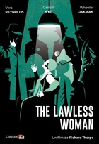 The Lawless Woman |