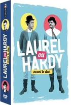 Laurel ou Hardy
