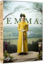 Emma. |