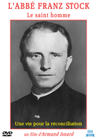 Abbé Franz Stock (L')