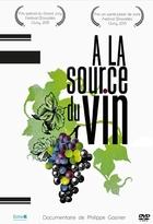 A la source du vin
