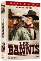 Bannis (Les)