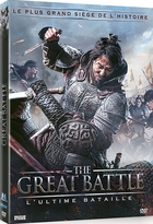 The Great Battle : L'ultime bataille |