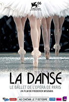 Danse (La)