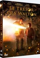 Trésor des Walton (Le)