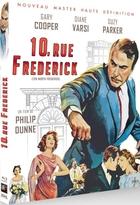 10, rue Frederick