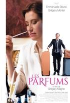 Parfums (Les)