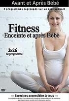 Fitness enceinte et après bébé