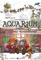 Aquarium |