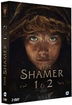 The Shamer 1 & 2