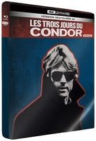 Trois Jours du Condor (Les)