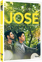José | Li, Cheng. Réalisateur
