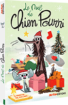 Noël de Chien Pourri (Le)
