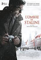Ombre de Staline (L')
