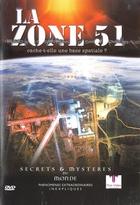 Zone 51 (La)