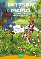Pettson et Picpus