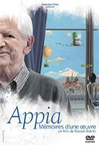 Appia, mémoires d'une oeuvre