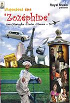Zozéphine