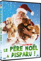 Père Noël a disparu ! (Le)