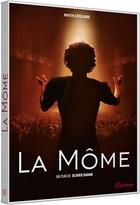 Môme (La)