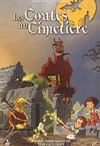 Les Contes du Cimetière |