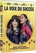 Voix du succès (La)