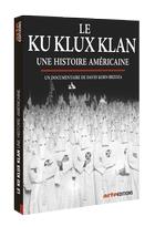 Ku Klux Klan (Le)