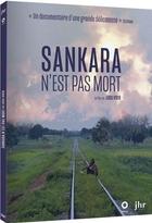 Sankara n'est pas mort