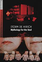 Mythology for the soul