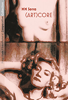 (Art)core
