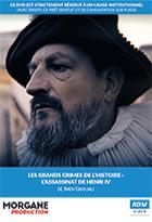 Grands crimes de l'Histoire (Les)
