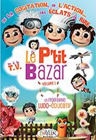 P'tit bazar (Le)