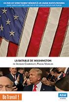 Bataille de Washington (La)