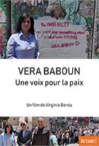 Véra Baboun, une voix pour la paix