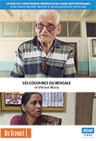 Colombes du Bengale (Les)
