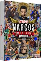 Narcos : Mexico. Saison 2 |